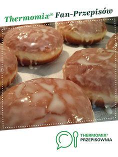 Thermomix Recipes Healthy, Hamburger, Pudding, Bread, Breakfast, Treats, Kuchen, Morning Coffee, Custard Pudding