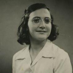 O Diário de Anne Frank: Quinta-feira, 6 de abril de 1944
