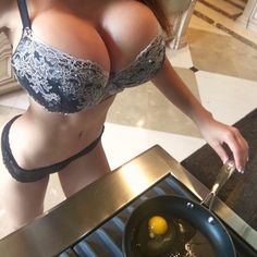 Good morning, my men! ☕ https://victoriyaclub.com/anastasia-ID-52536-22-years-old/?pid=200&sid=548