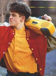 General picture of Joe McIntyre - Photo 27 of 164 Danny Wood, Joey Mcintyre, Tv Show Music, Donnie Wahlberg, Jordan Knight, Jordans Girls, Love My Boys, Backstreet Boys, Vintage Music
