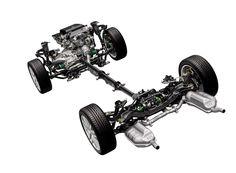 MazdaSpeed6 Mazdaspeed 6, Mazda 6, Tricycle, Motorcycle, Bike, Vehicles, Cars, Google, Autos