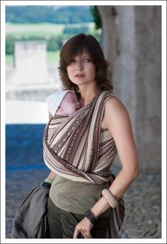 6cac81f14ee Image result for Caribou Baby - Ellevill Woven Wrap Norwegian Style Alba  Woven Wrap