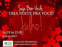Blog Duchapeu : Baile Uma Noite prá Voce - Acd. Espaço Brasil 18 d...
