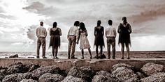 Key West wedding | Fort Zachary | JHunter Photography