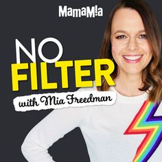 Mamamia Podcasts - No Filter - How To Spot A Digital Addiction In Your Family - David Gillespie Barefoot Investor, Feeling Exhausted, Michael Hutchence, Crazy Dog Lady, Normal Life, When You Know, Any Book, Losing Her, Special Guest