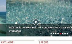 Zprávy Plzeň - informační portál pro Plzeň a Plzeňský kraj – Google+