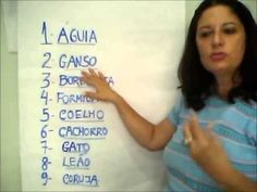SUA MISSÃO DE VIDA através da Numerologia - YouTube