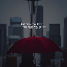 The more you love.. via (http://ift.tt/2ieMxqz)