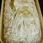 Bread, Food, Cooking, Brot, Essen, Baking, Meals, Breads, Buns