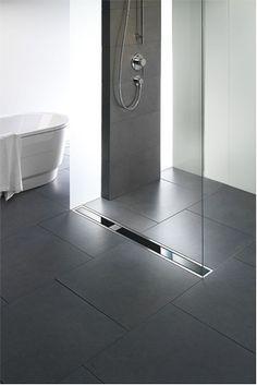Modernes Badezimmer   Verschiedene Mögliche Stile Fürs Moderne Bad | THE  SANCTUARY | Pinterest | Bath, Interiors And House