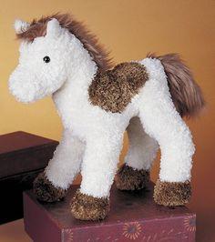 35 Best Douglas Cuddle Toy Stuffed Plush Horse Animals Images