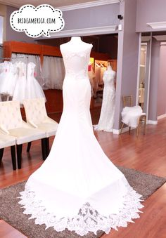 Nice Beautiful Wedding Dresses and Bridal Gowns in San Diego Pinterest Wedding dresses san u