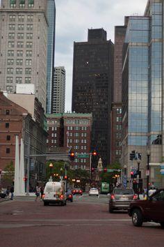 Randevúk boston lincs