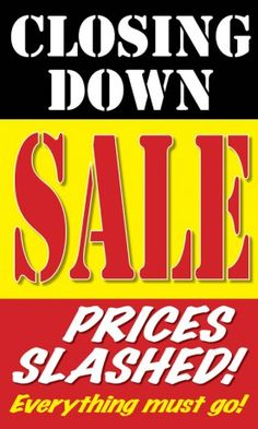 Store Closing EVERYTHING MUST GO!!! We carry name brand toys, educational toys,  activity books, games, crafts, baby toys, puzzles educational books, cookbooks, giftware's, storybooks, workbooks, Children's books, and more. CLOSING Saturday, January 31, 2015 #warehouse #closing #sale #toys #melissaanddoug #educational #books #activity #games #crafts #baby #kids #daycares #puzzles #cookbooks #workbooks #childrensbooks #gifts #Disney #Barbie #racecars #Dora #storybooks Activity Books, Activity Games, Book Activities, Daycares, Store Closing, Everything Must Go, Educational Toys, Children's Books, Baby Toys