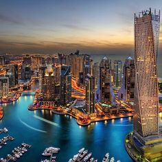 Plan a Twin Destination Holiday:  #Maldives  #Dubai  After a week of relaxing in the sun its time for a few days of big city excitement and theres no better place for it than Dubai. #traveltheworld #dubaitravel #insttravel #experiencedubai