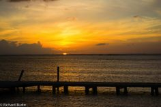 Today's Post at Imagery Photography...Mexican Sunset