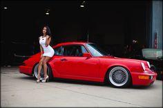 911 | You Drive Faro Car Hire |  Portugal | Algarve | Faro airport Car Hire | www.you-drive.cc