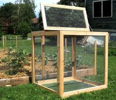 Compost Like a Pro: Maven Bins Made in Vermont: Gardenista