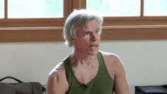 Tim Miller Discusses the Yoga Sutras I.4, I.12 and I.30