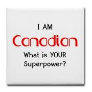 Oh I know, eh--------------- and you rock it like it no other——— I agree eh Canadian Things, I Am Canadian, Canadian Girls, Canada Funny, Canada 150, Canada Humor, Canada Quotes, Canada Day Crafts, Canada Day Party