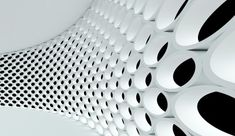 Abstract architectural background #31821660