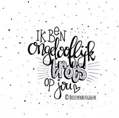 All Quotes, Lyric Quotes, Family Quotes, Words Quotes, Doodle Lettering, Brush Lettering, Positive Vibes Only, Positive Quotes, Bullet Journal Quotes