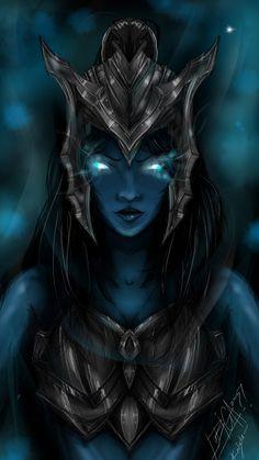 kalista_league_of_legends_fan_art_by_lubiga-d8sprnj.jpg (1280×2276)