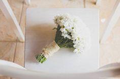 casamento - econômico - faça você mesmo - colorido - decoração vintage (31)