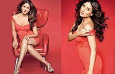 Kareena Kapoor Opts For Singham Instead Of Humshakals