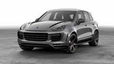 Similarly, 2018 Porsche Cayenne represents new endless possibilities that make sure that the future is going to be awesome. Porsche Cayenne models have Porsche Cayenne 2015, Porsche Cayenne Interior, Porche Cayenne, Cayenne Turbo, Ferdinand Porsche, Porsche 2017, Porsche Cars, Vw Group, Car Guide