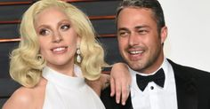 The Reason Behind The Breakup: Lady Gaga finally speaks on why she and Taylor Kinney broke up