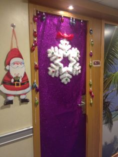 80 Best Cruise Ship Door Decorating Images In 2019 Cruise Vacation