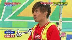 森田剛 morita go uploaded by yukaa