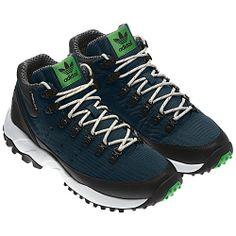 adidas zx trail mid