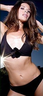 Aj from overhaulin sexy picts