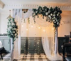 Hottest Completely Free 117 wedding arches that instantly wake up your ceremony . - Ideas for the house - Hottest Completely Free 117 wedding arches that instantly wake up your ceremony … Hottest Comple - Wedding Wall, Wedding Ceremony Decorations, Dream Wedding, Wedding Ideas, Wedding Aisles, Rustic Wedding Backdrops, Wedding Ceremony Arch, Rustic Backdrop, Backdrop Wedding