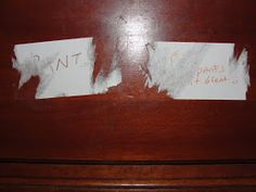 How To Remove Stickers From Doors Walls And More From