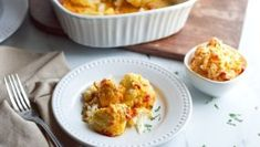 Mexican Street Style Grilled Cauliflower Tales of a Texas Granola Girl Easy Cauliflower Recipes, Oven Roasted Cauliflower, Low Carb Side Dishes, Side Dishes Easy, Vegan Breakfast Recipes, Vegan Recipes Easy, Keto Recipes, Pimento Cheese Recipes, Granola Girl