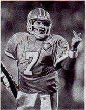 Denver Broncos Players, Denver Broncos Quarterbacks, Denver Broncos Womens, Denver Broncos Super Bowl, Pro Football Teams, Denver Broncos Football, Raiders Football, Broncos Fans, Football Memes