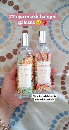 Face Skin Care, Diy Skin Care, Beauty Care, Beauty Skin, Best Skincare Products, Skin Products, Perfume, Healthy Beauty, Body Mist