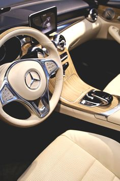 Mercedes Benz | C Class | Cabriolet     |         Sophisticated Luxury Blog:. (youngsophisticatedluxury.tumblr.com  http://youngsophisticatedluxury.tumblr.com/
