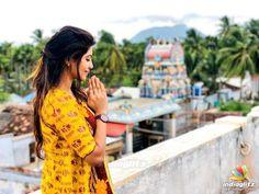 Athulya Ravi Photograph of  Athulya Ravi PHOTOGRAPH OF  ATHULYA RAVI | IN.PINTEREST.COM ENTERTAINMENT EDUCRATSWEB