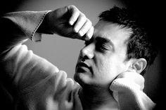 'My son is a harsh critic' - Aamir Khan