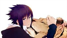 #wattpad #fanfiction It's probably gonna be a one shot in not sure   Well naruto is a 22 year old office worker who ownes a baby Fox   So when you own a Fox you gotta feed it what better way to get the food delivered home  What happens when a certain blond catches the eye of a raven
