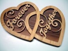 26 Best Valentine Gifts Images Wooden Crafts Do It Yourself Wood