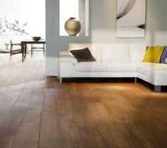 50 Best Bole Floors Images Curved Wood Hardwood Flooring