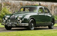Specializing in the repair of classic Jaguar Mark 1 and Mark 2 models Vintage Cars, Antique Cars, 2013 Jaguar, Jaguar S Type, Jaguar Cars, Jaguar Daimler, Automobile, New Porsche, Cars Uk