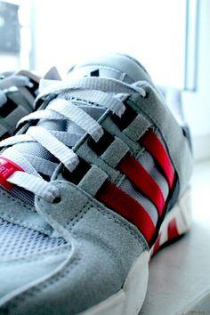 official photos 4c597 a4639 Adidas Equipment HrrHrr