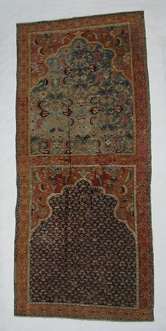 Classical Safavid Persian Carpets in the Metropolitan Museum of Art, New York Carpet Sale, Rugs On Carpet, Persian Carpet, Persian Rug, Prayer Rug, Textiles, Tribal Rug, Metropolitan Museum, Kilim Rugs