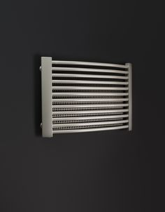 Radiator Royal (R) by Enix